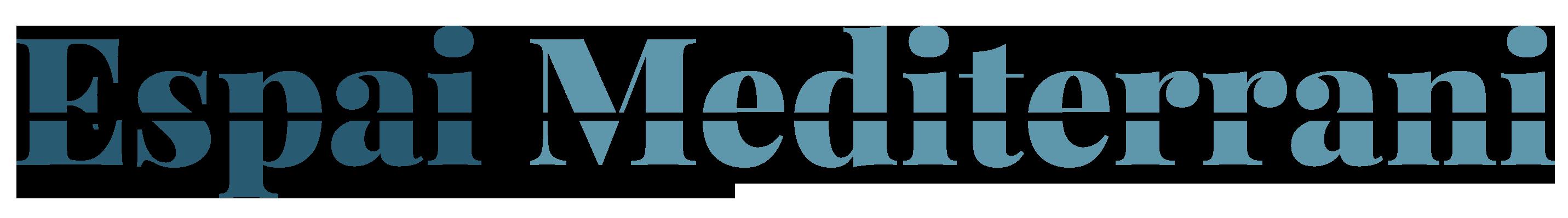 espai-mediterrani-logo