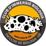 Club d'Inmersió Biologia