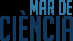 Mar de Ciència