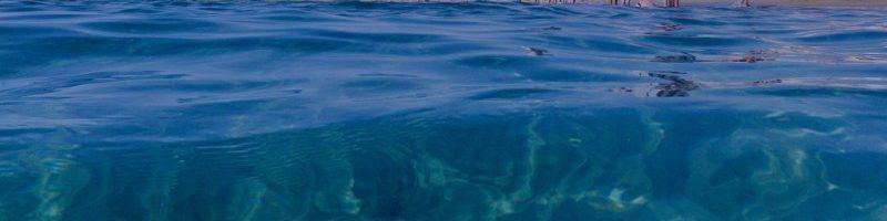 Què és l'Espai Mediterrani?